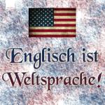 eng-weltsprache